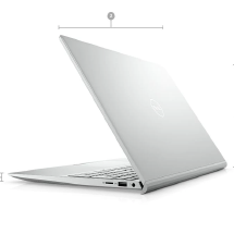 Dell Insprion 5505 (New Arrival)