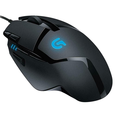 G903 Hero Light Speed Wireless Gaming Mouse