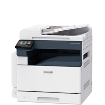 Fuji Xerox DocuCentre Copier SC2022